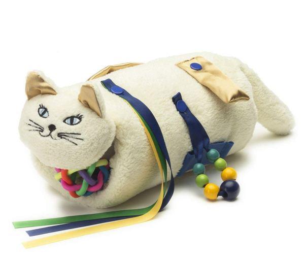 fidget cat.jpg