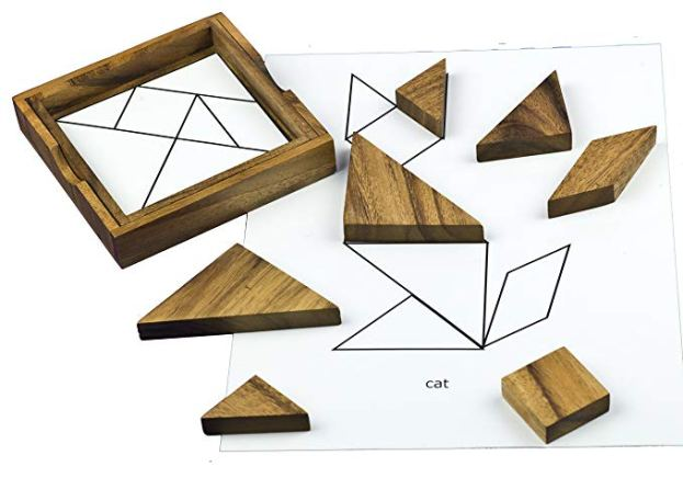 wood puzzle.jpg